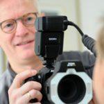 Dr. Bernd Homann Zahnästhetik