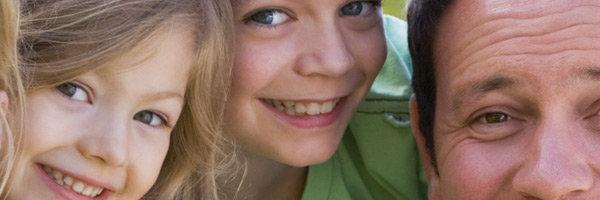 Zahnarzt Dr. Homann Bocholt - Kinder