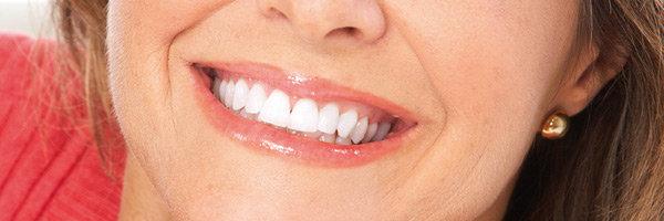 Zahnarzt Dr. Homann Bocholt - Gesundheit