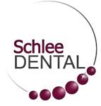 schlee-logo