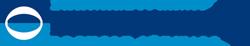 Zahnarzt Dr. Homann Bocholt - Logo