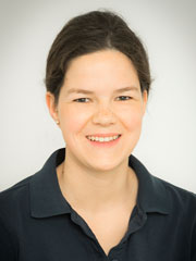 Linda Maass