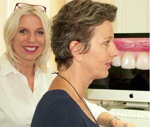 Zahnarzt Dr. Homann Bocholt -Partner